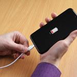 Nowa bateria w telefonie – o czym trzeba pamiętać?