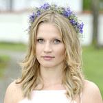 "Nowa ""Blondynka"": Zalotna i łobuzerska Natalia Rybicka"