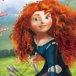 Nowa bohaterka w świecie dziecięcych opowieści