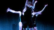 Nowa choreografia - Międzynarodowy Festiwal Tańca Współczesnego Kroki 2019