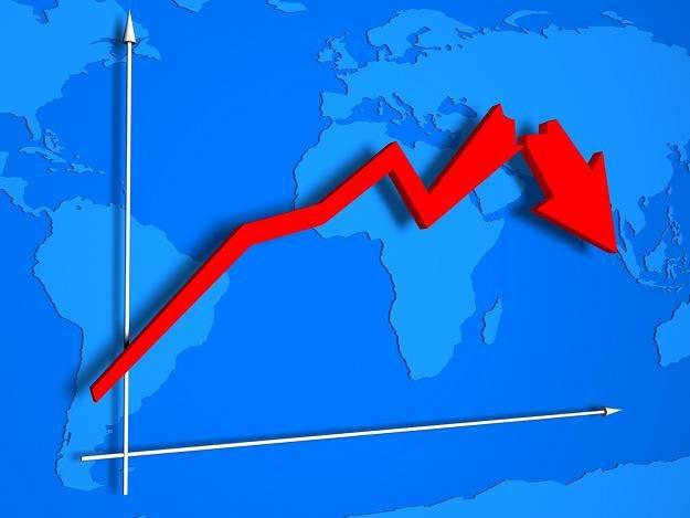 Nowa danina od funduszy inwestycyjnych. Będzie ucieczka kapitału? /©123RF/PICSEL