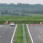 Nowa droga o długości 2,4 km. Krótka, ale ważna!