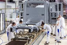 0007MX6JCT2U6B3H-C307 Nowa dyrektor zakładu Volkswagena we Wrześni.