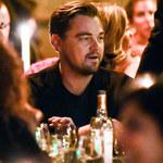 Nowa dziewczyna Leonardo DiCaprio siedziała w więzieniu!