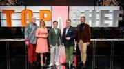 """Nowa edycja """"Top Chef"""" zadebiutuje 7 marca"""