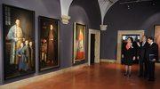 Nowa ekspozycja Kolekcji Lanckorońskich