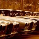 Nowa era Jaguara