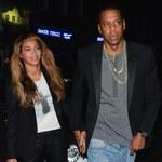 Nowa fryzura Beyonce wyśmiana przez internautów!