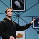 Nowa funkcja na Facebooku - ankiety i pytania