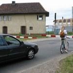 Nowa funkcja w GPS-ach