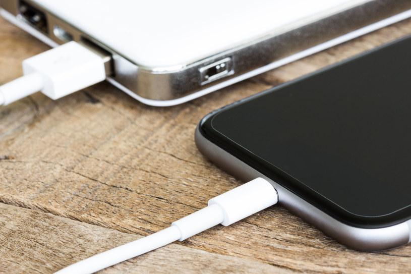 Nowa funkcja w telefonach Sony ma wydłużyć żywotność akumulatów /123RF/PICSEL