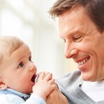 Nowa generacja ojców