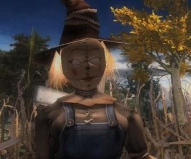 Nowa gra na iPhone'a na silniku Unreal Engine 3