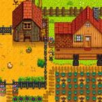 Nowa gra od twórcy Stardew Valley