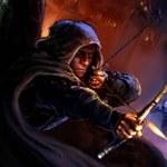 Nowa gra twórcy BioShocka 2