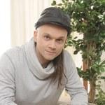 Nowa gwiazda TVN. Cała w tatuażach