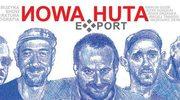 Nowa Huta Export: Barwna dusza blokowiska