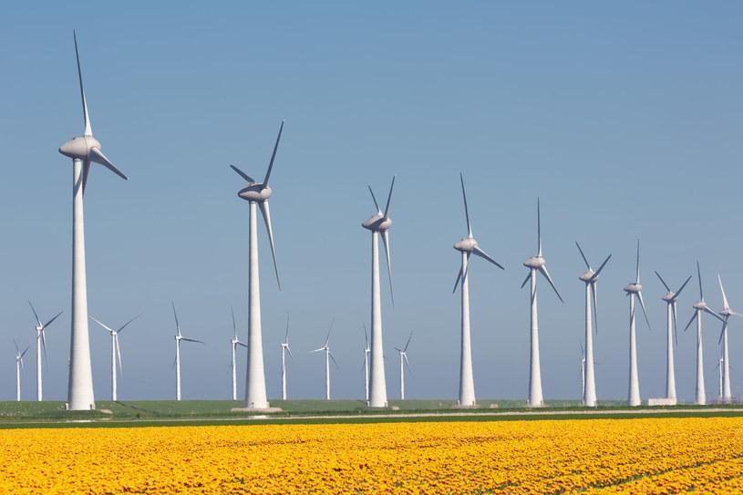 Nowa inwestycja będzie mieć moc 6 MW /123RF/PICSEL