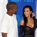 Nowa inwestycja Kanye Westa i Kim Kardashian. Zobacz, jak mieszkają