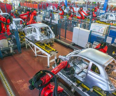Nowa inwestycja w Tychach to kilkadziesiąt tysięcy miejsc pracy