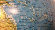 Nowa Kaledonia pozostanie terytorium zamorskim Francji