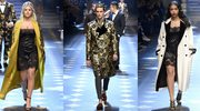 Nowa kolekcja Dolce & Gabbana