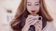 Nowa kolekcja hi choco&latte
