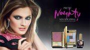 Nowa kolekcja makijażowa Estee Lauder