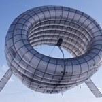 Nowa koncepcja elektrowni wiatrowych