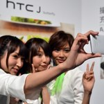 Nowa linia smartfonów HTC w drugiej połowie roku