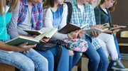 Nowa lista lektur dla liceum i technikum