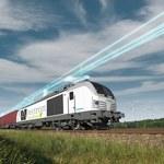 Nowa lokomotywa Siemens - Vectron Dual Mode