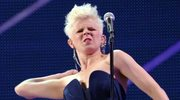 Nowa Madonna ze Skandynawii?