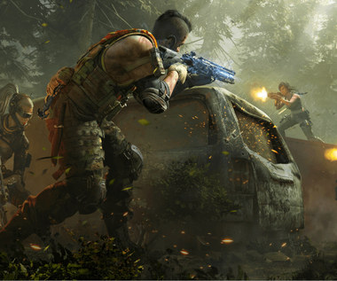 Nowa mapa battle royale może trafić do CoD: Mobile już w 13 sezonie