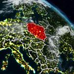 Nowa mapa świata. Koniec z przekłamaniami!