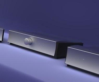 Nowa marka snobistycznego sprzętu audio