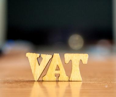 Nowa matryca VAT: Artykuły higieniczne mogą podrożeć, ceny leków dla zwierząt bez zmian
