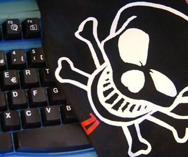 Nowa metoda ataków w internecie