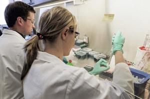 Nowa metoda zwalczania koronawirusa