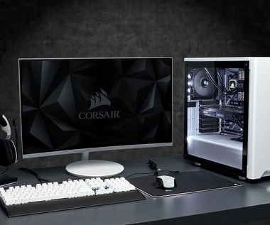 Nowa, minimalistyczna obudowa od Corsair – Carbide 275R
