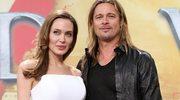 Nowa misja Angeliny Jolie