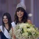 Nowa Miss Polonia spotyka się z bratem Bachledy-Curuś!