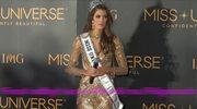 Nową Miss Universe została 23-letnia Francuzka