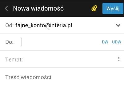 nowa mobile /INTERIA.PL