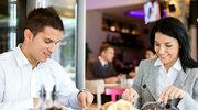 Nowa moda: Polacy jedzą śniadania na mieście
