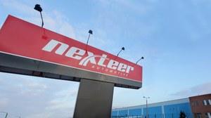 Nowa motoryzacyjna fabryka powstanie w Tychach!
