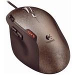 Nowa mysz od Logitecha