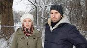 """""""Nowa"""": Nowy serial kryminalny TVP"""