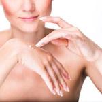 Nowa obsesja kobiet - dłonie