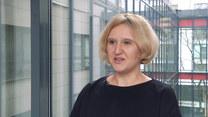 Nowa odpowiedzialność zbiorowa firm: kary do 30 mln zł